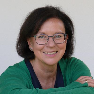 Birgit Winter, Lehrerin